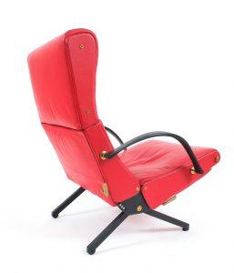 3borsani-red-leather-kopie