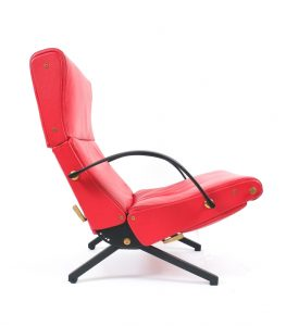 4borsani-red-leather-kopie