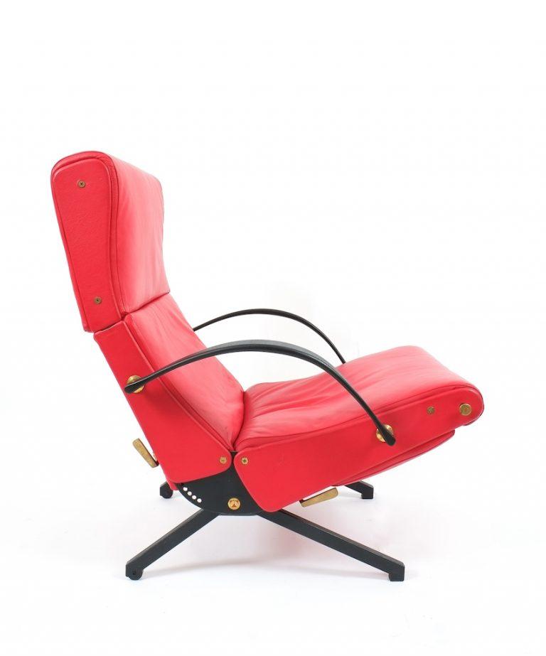 5borsani-red-leather-kopie