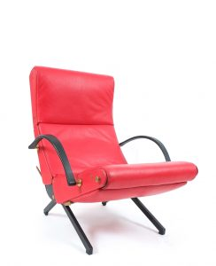 6borsani-red-leather-kopie