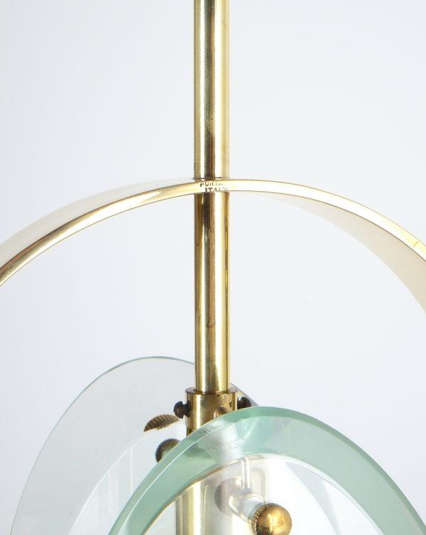 Fontana arte Ingrand pendant lamp 1 Kopie