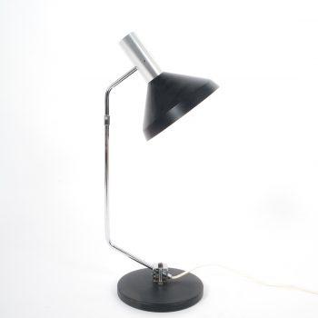baltensweiler table lamp 1 Kopie