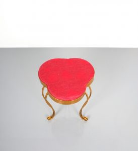clover stools italy 4 Kopie