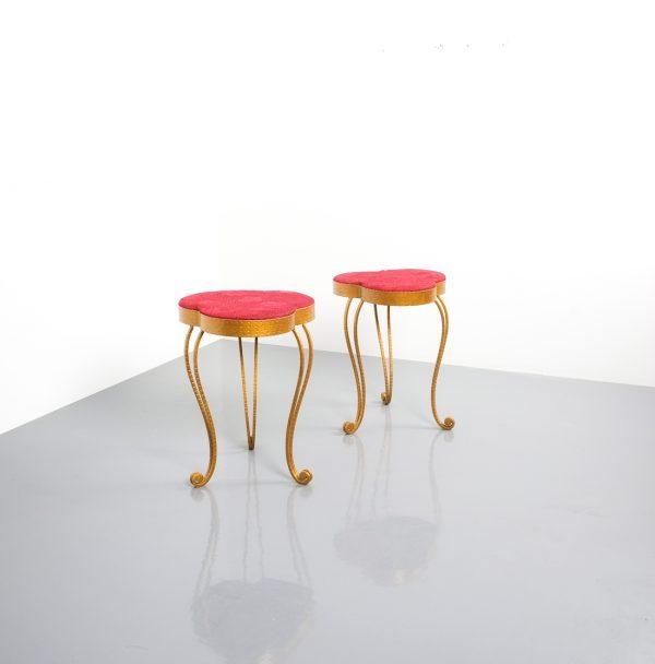 clover stools italy 6 Kopie