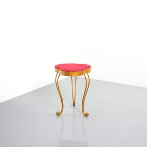 clover stools italy 8 Kopie