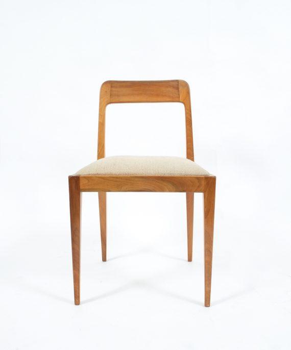 2aubock-chairs-kopie