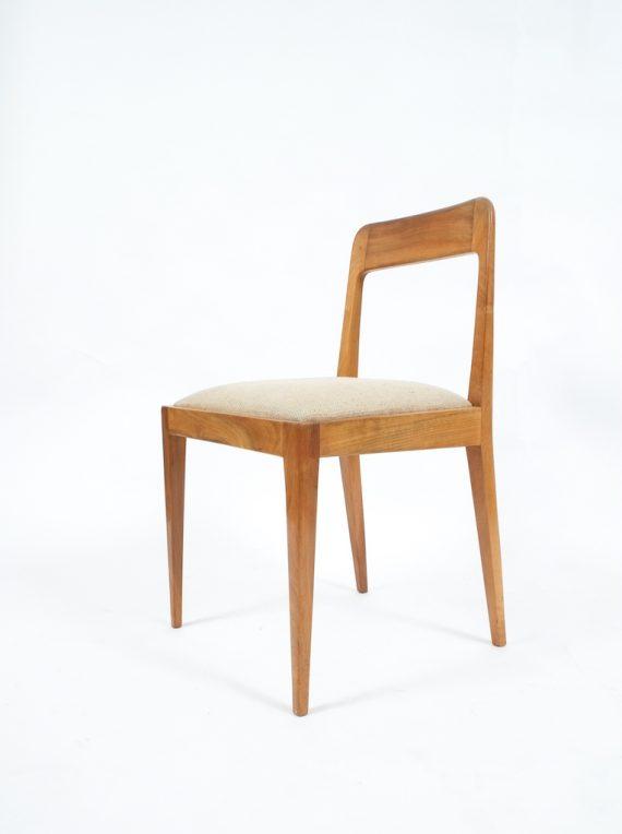 3aubock-chairs-kopie