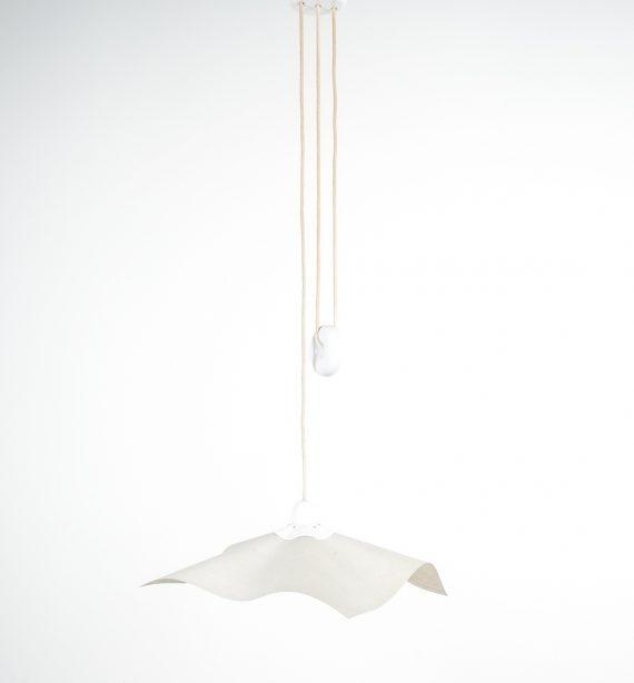 Bellini paper counterweight pendant 3 Kopie