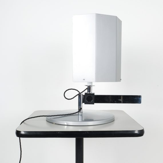 Carl Jucker table light 1920_03 Kopie