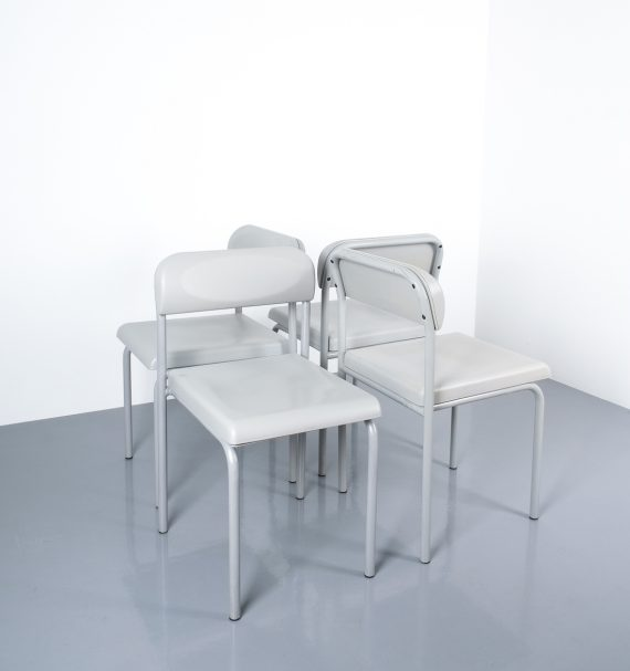 Ettore Sottsass greek chairs_01