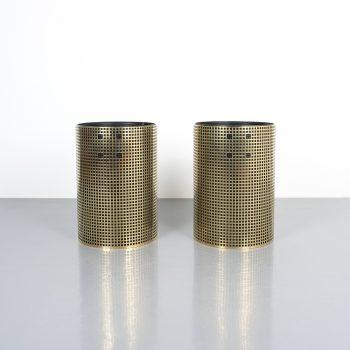 josef Hoffmann pair waste paper baskets_01