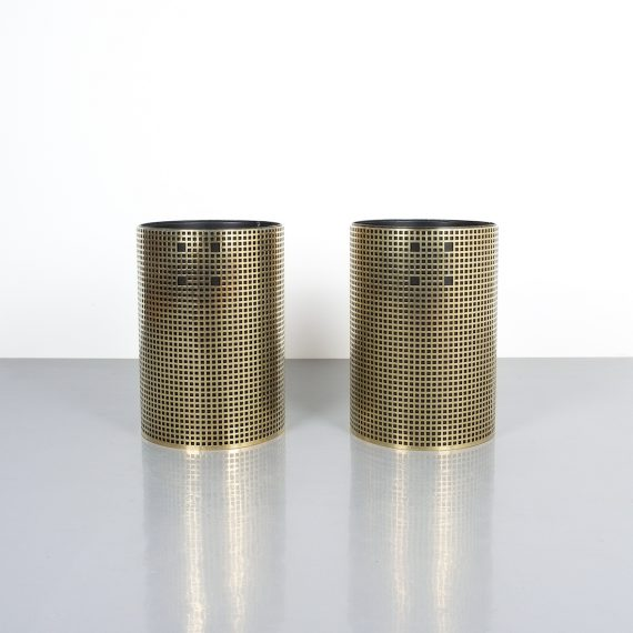 josef Hoffmann pair waste paper baskets_02