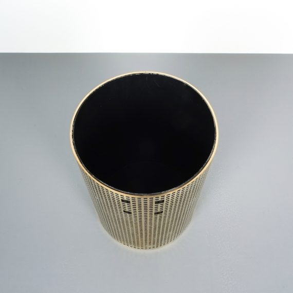 Hoffmann pair waste paper baskets_06