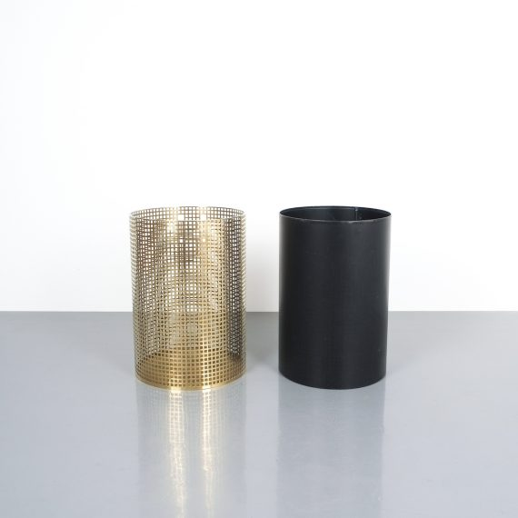 Hoffmann pair waste paper baskets_07