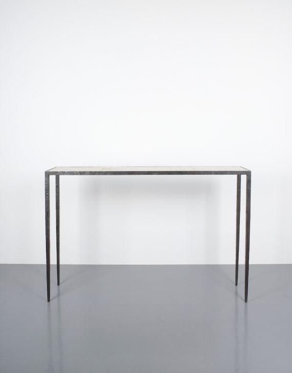Jean Michel Frank console table_01