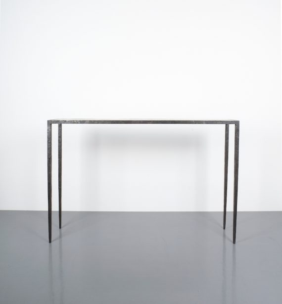 Jean Michel Frank console table_02