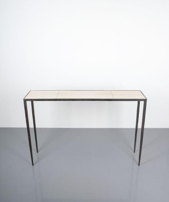 Jean Michel Frank console table_03
