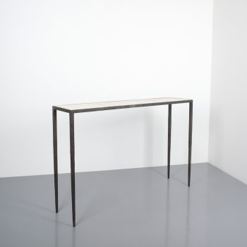 Jean Michel Frank console table_05