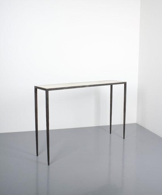 Jean Michel Frank console table_05