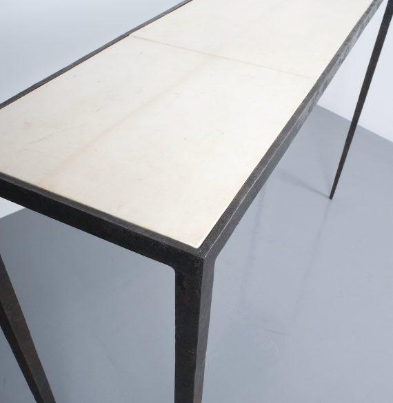 Jean Michel Frank console table_06