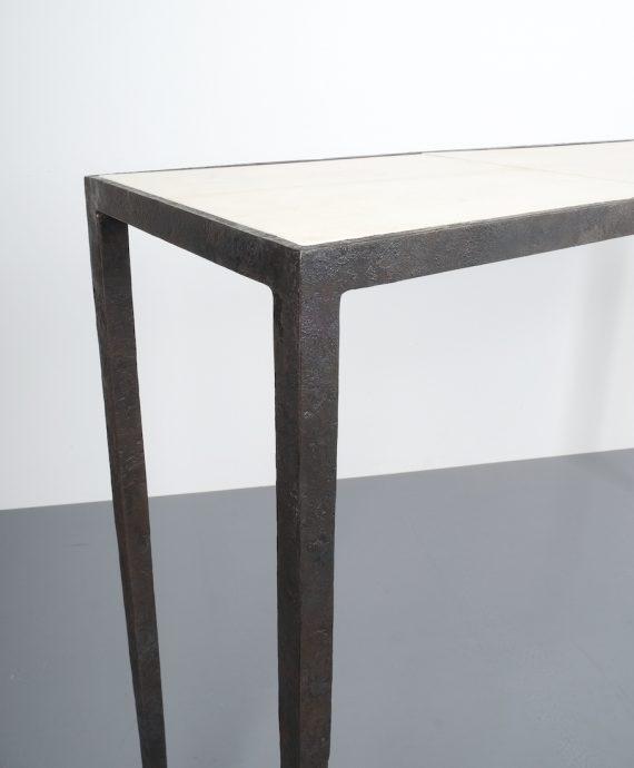 Jean Michel Frank console table_07