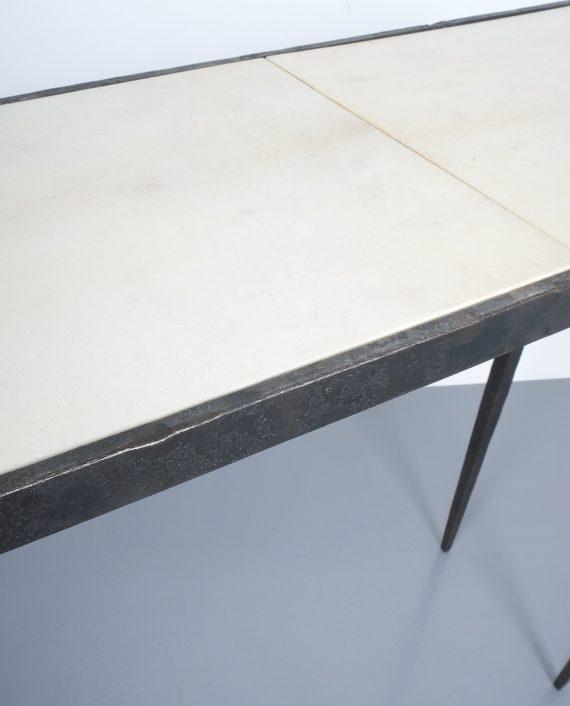 Jean Michel Frank console table_08