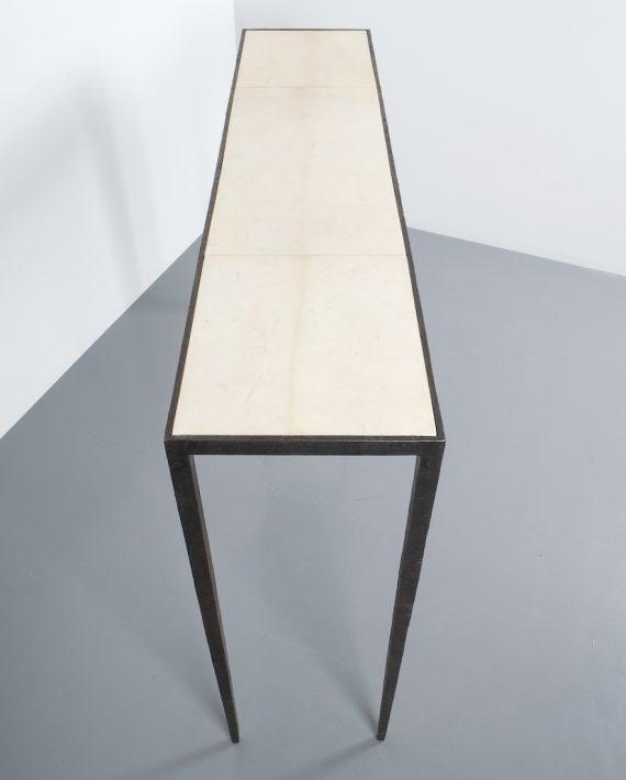 Jean Michel Frank console table_09