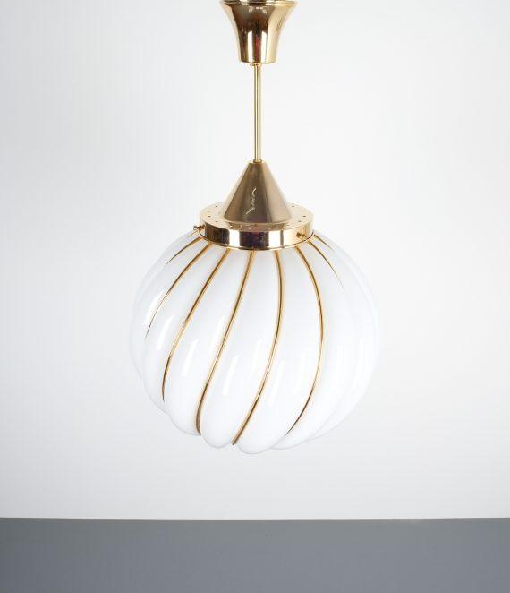 Josef Hoffmann ball lamp_04