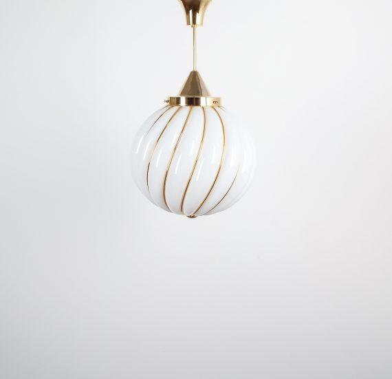 Josef Hoffmann ball lamp_05
