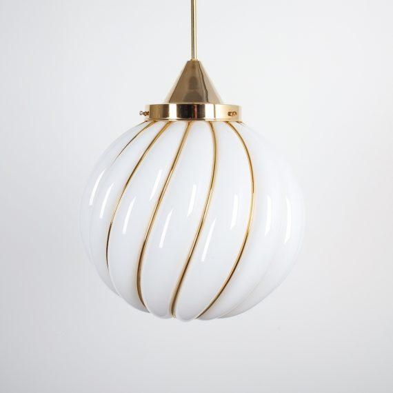 Josef Hoffmann ball lamp_06