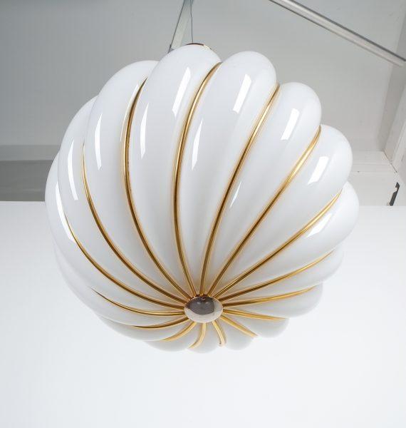 Josef Hoffmann ball lamp_09