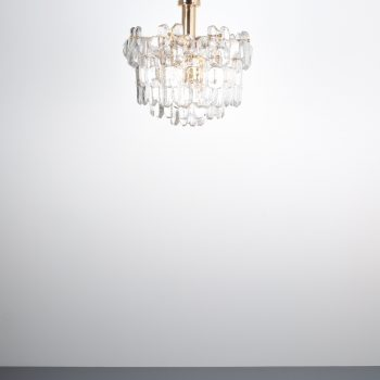 Kalmar Palazzo chandelier flush lamp 7 Kopie
