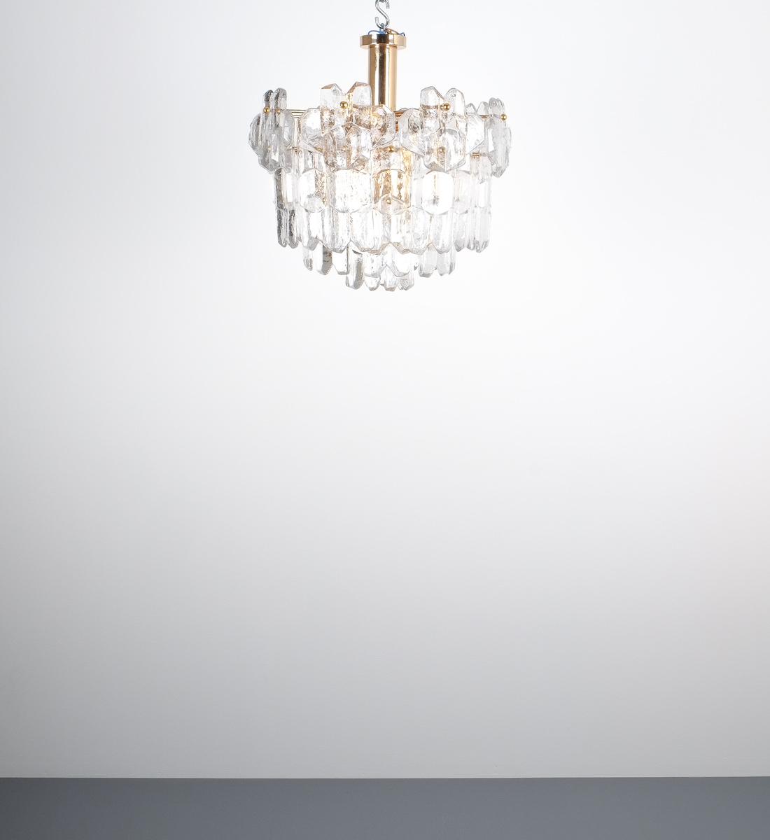 modern mid inch brass globe century fixtures ceiling white crown products chandeliers lighting mount chandelier light flush custom