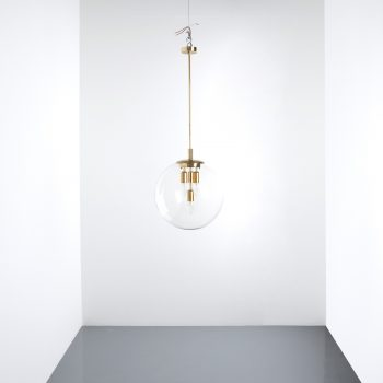 Doria ball lamp 7 Kopie