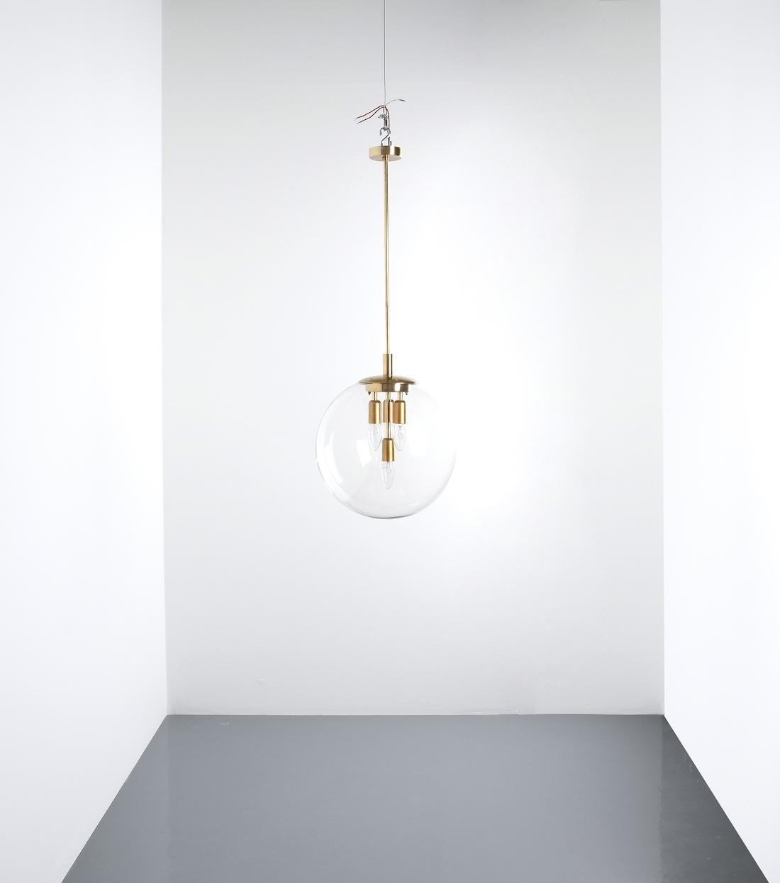 globe pendant lighting. Doria Ball Lamp 7 Kopie Globe Pendant Lighting R