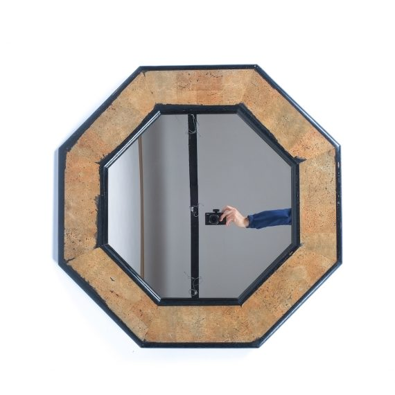 Maly cork mirror 2 Kopie