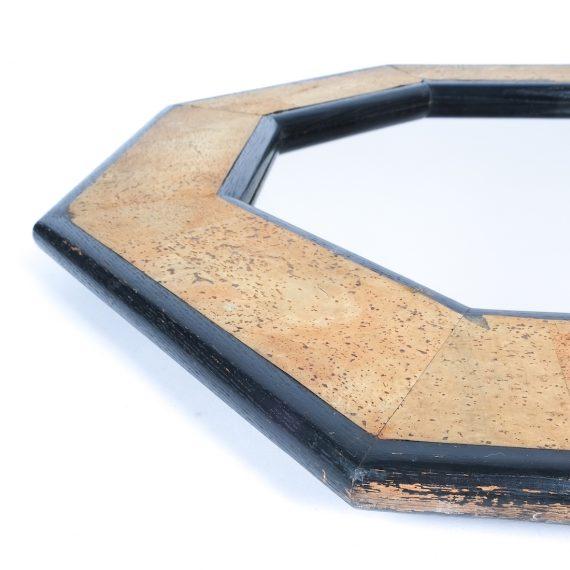 Maly cork mirror 3 Kopie