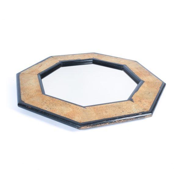 Maly cork mirror 4 Kopie