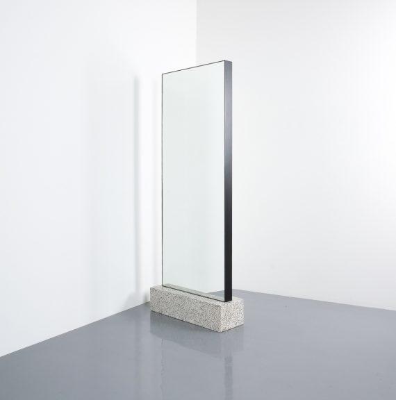 Memphis floor mirror_02