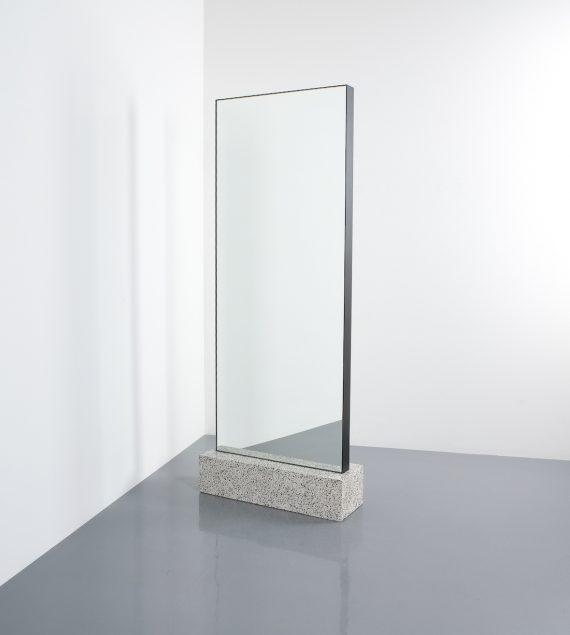 Memphis floor mirror_06