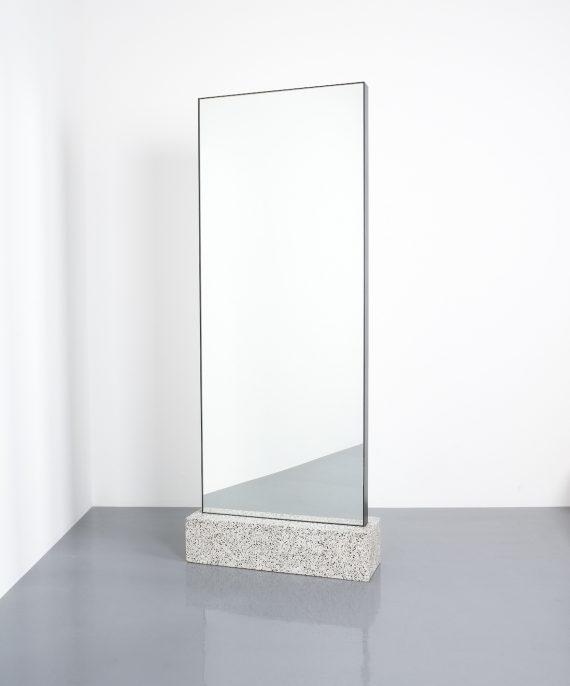 Memphis floor mirror_10
