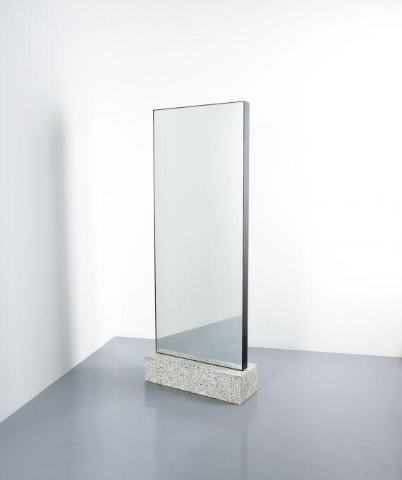 Memphis floor mirror_11