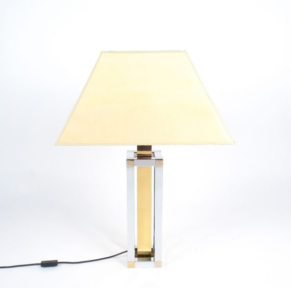Rega Table lamp 6