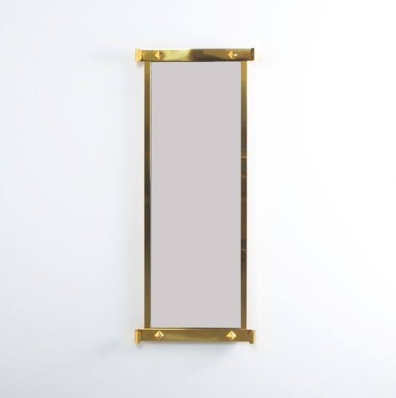 solid Brass Mirror_07