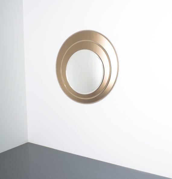 Rimadesio mirror three layered_01
