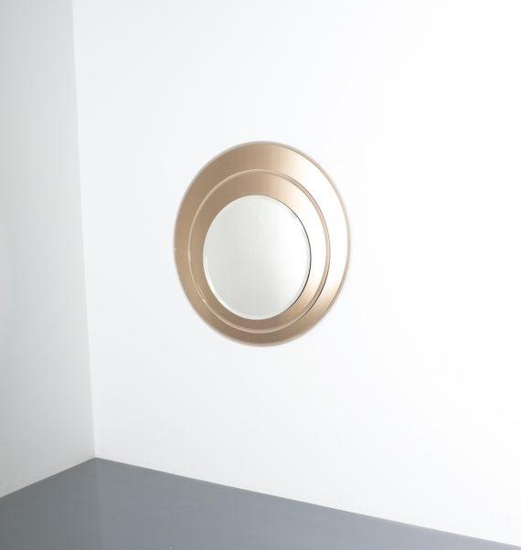 Rimadesio mirror three layered_02