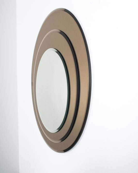 Rimadesio mirror three layered_03