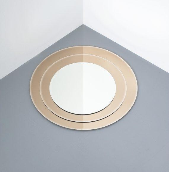 Rimadesio mirror three layered_05