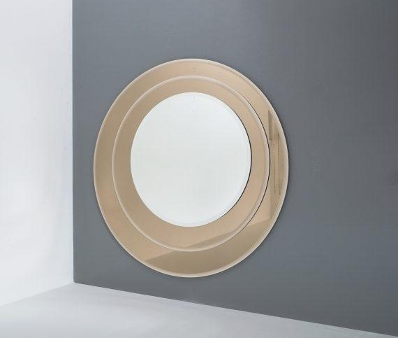 Rimadesio mirror three layered_06