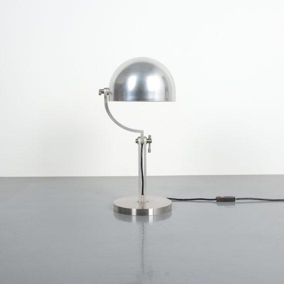 Schliephacke table lamp_01